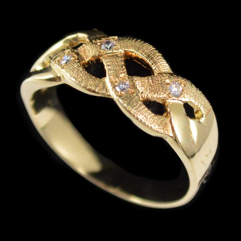 cab0f5a0795e anillo de oro