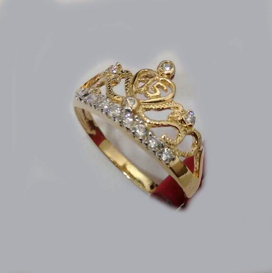 b04be88019fd anillo de 15 años